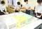 自民総裁選、岡山県連が予備選開票 結果は本選後に公表